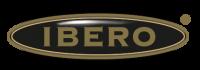 IBEROHD