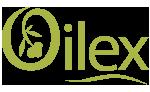OILEX